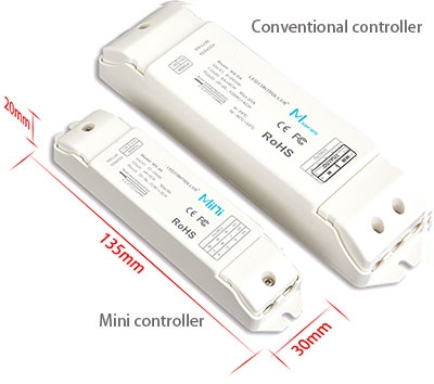LED-CONTROLLER-CONNECT-WITH-STRIP-LIGHT