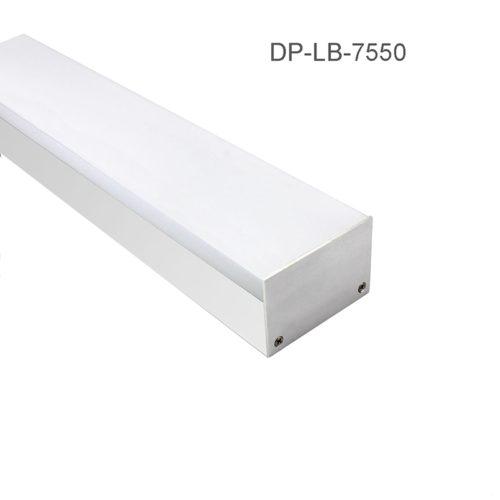 linear light 7550