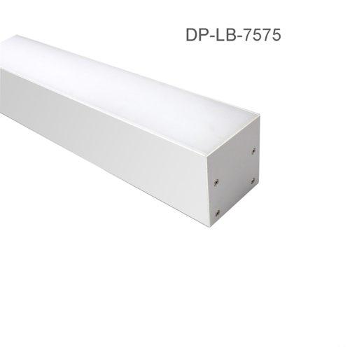 linear light 7575