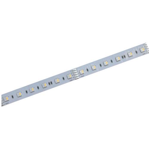 DP-SL5050A-60N-RGBW