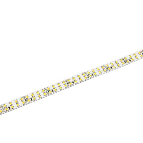 SMD2835-240-STRIP-LIGHT