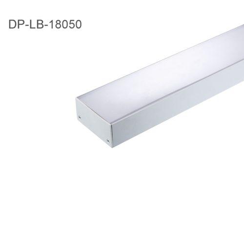 linear light 18050