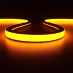 led neon flex tube,silicone led neon,led sign