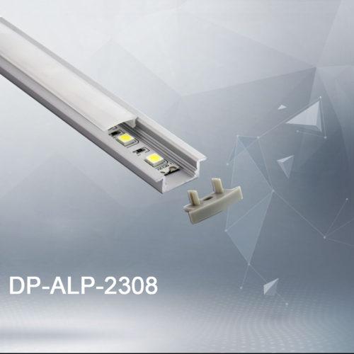 DP-ALP-2308-ALUMINUM