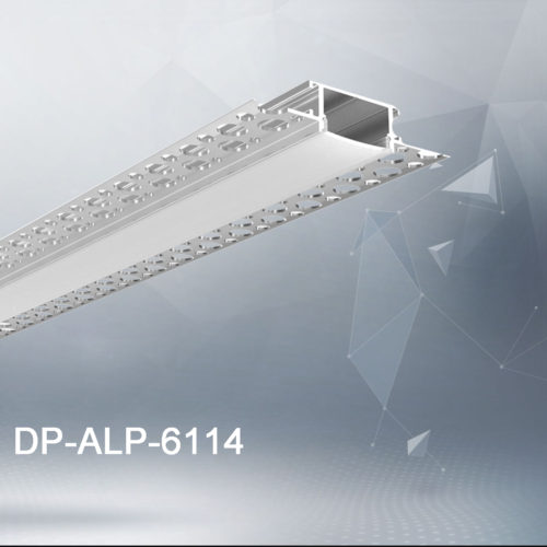 DP-ALP-6114-ALUMINUM-PROFILE