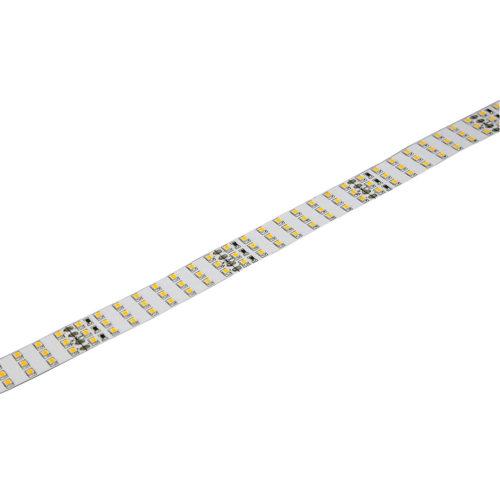 DP-SL2835HA-288N
