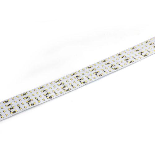 DP-SL2835HA-416N-STRIP-LIGHT