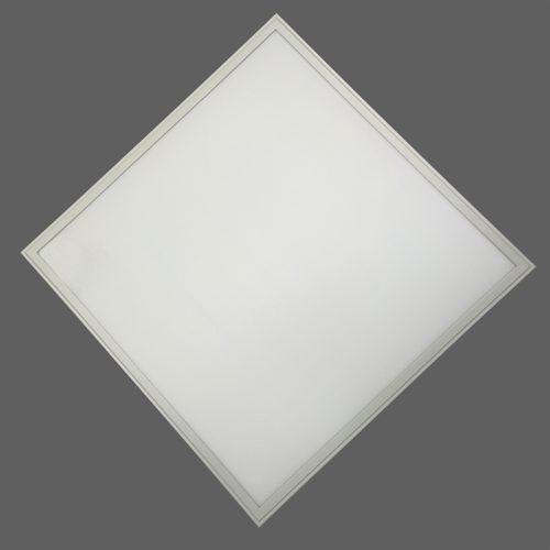 DP-CYPL6060-36W-LED-PANEL-LIGHT