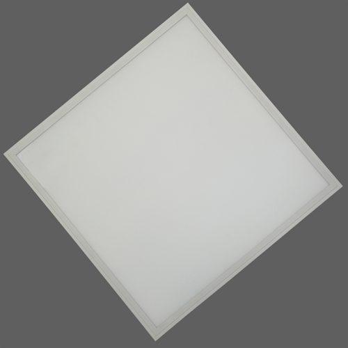 DP-JYPL6060-36W-led-panel-light