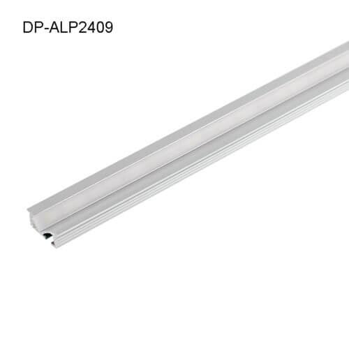 DP-ALP2409-LINEAR-LIGHT