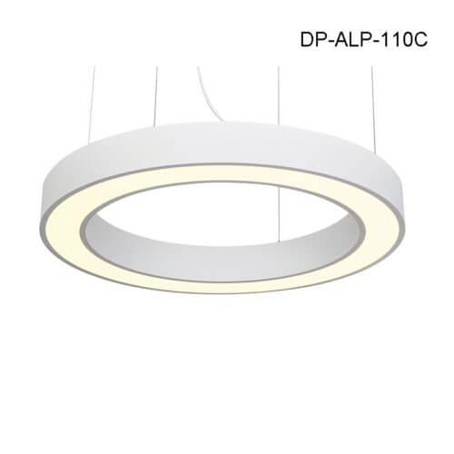 360-round-Ring-Light
