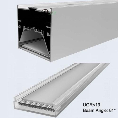 DP-LB-9086, LED LINEAR LIGHT