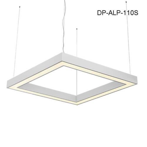 DP-ALP-110S Square linear light
