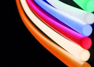 360 bending led neon flex