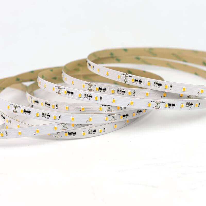 long-run-series-led-strip-light