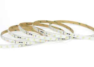long-run-series-led-strip-light-SMD3528-60