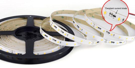 LED-long-run-series-led-strip-light