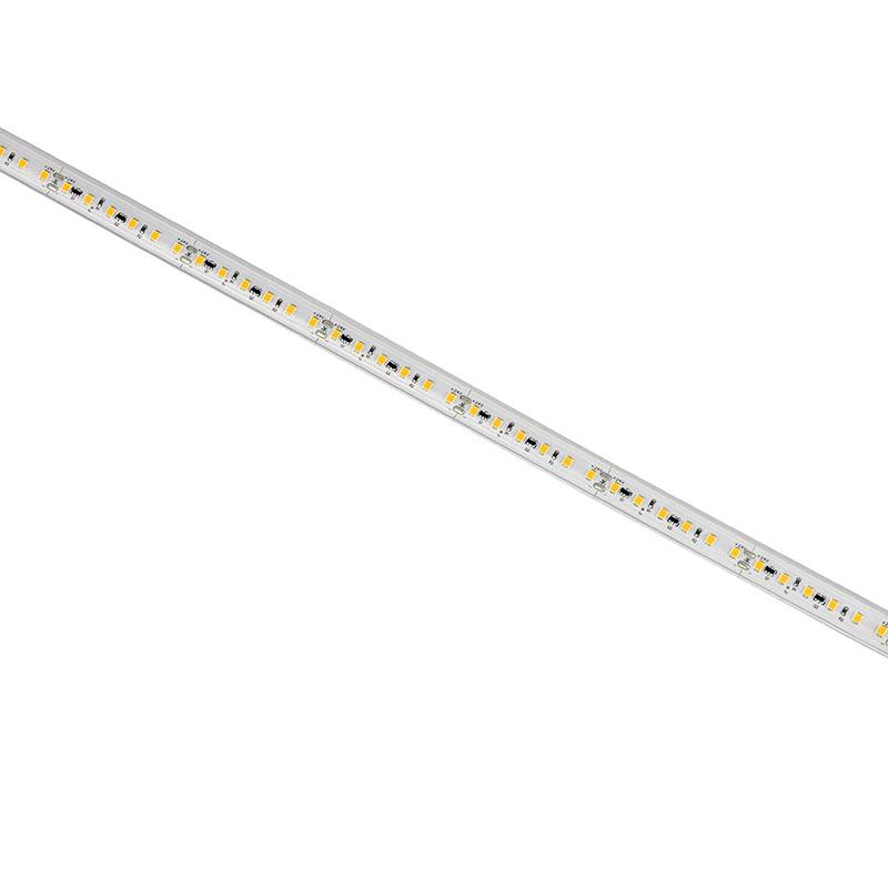 LED-long-run-series-led-strip-light-120led