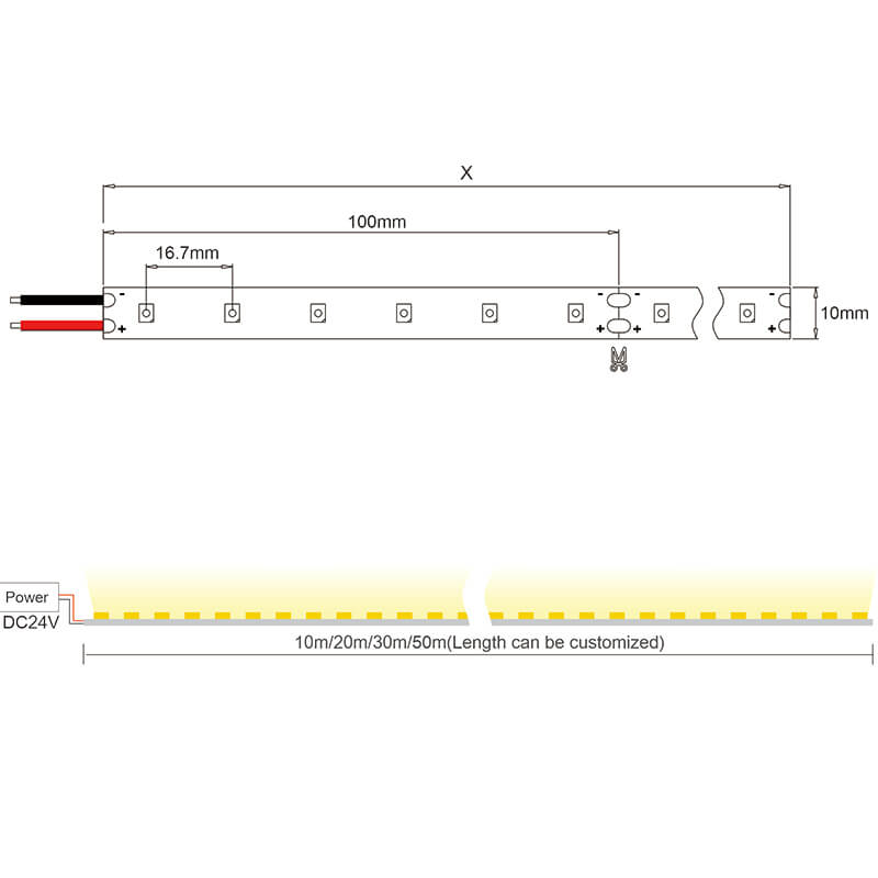 long-run-series-led-strip-light-length