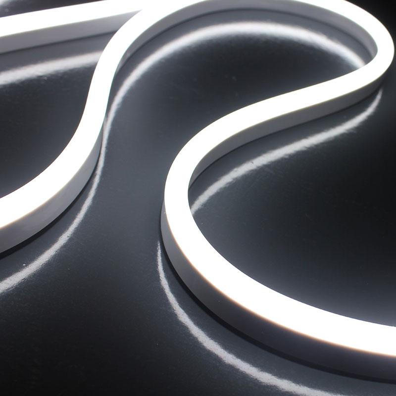 10x25 LED Silicone Neon Flex