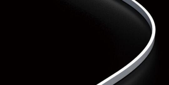 04x10 LED Silicone Neon Flex