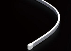06x12 LED Silicone Neon Flex