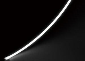 10*04 led silicone neon flex