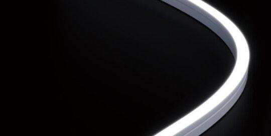 10x17 LED Silicone Neon Flex