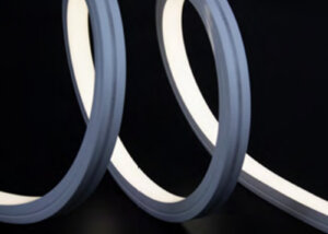 16x15 LED Silicone Neon Flex