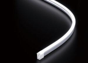 06x15 LED Silicone Neon Flex
