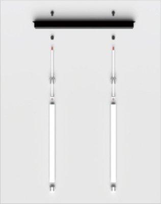 Driver-box+-pole