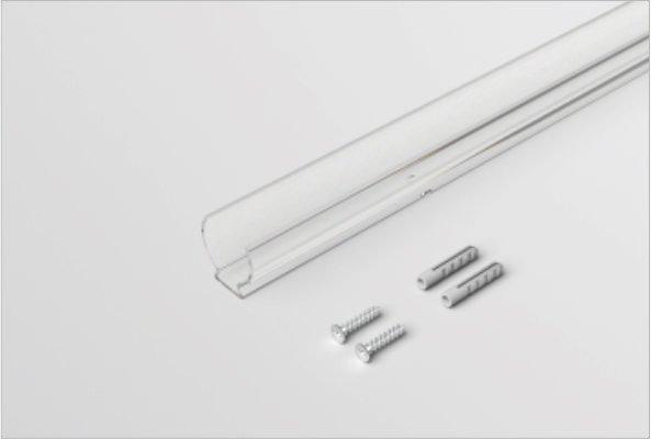 plastic-channel-installation